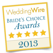 2013-wedding-wire-180×180