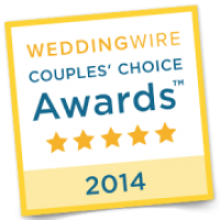 2014-wedding-wire-180×180