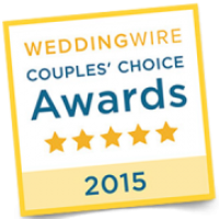 2015-wedding-wire-180×180