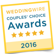 2016-wedding-wire-180×180