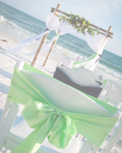 wedding package