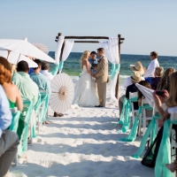 Destin-Beach-Wedding-10