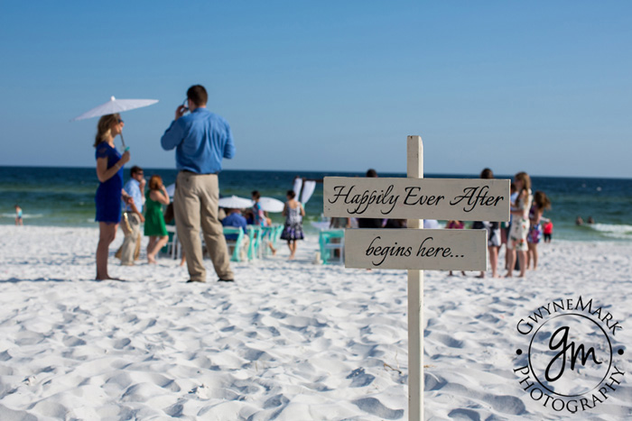 Destin-Beach-Wedding-7