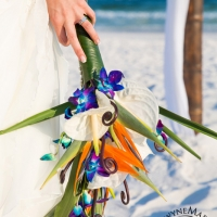 Destin-FL-Beach-Wedding-16
